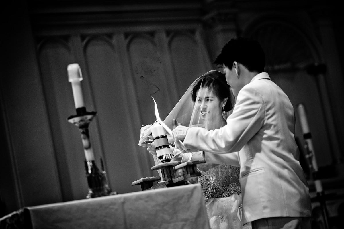 053-church-wedding-photos