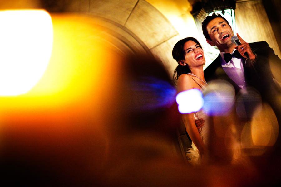 053_persian-wedding-photos