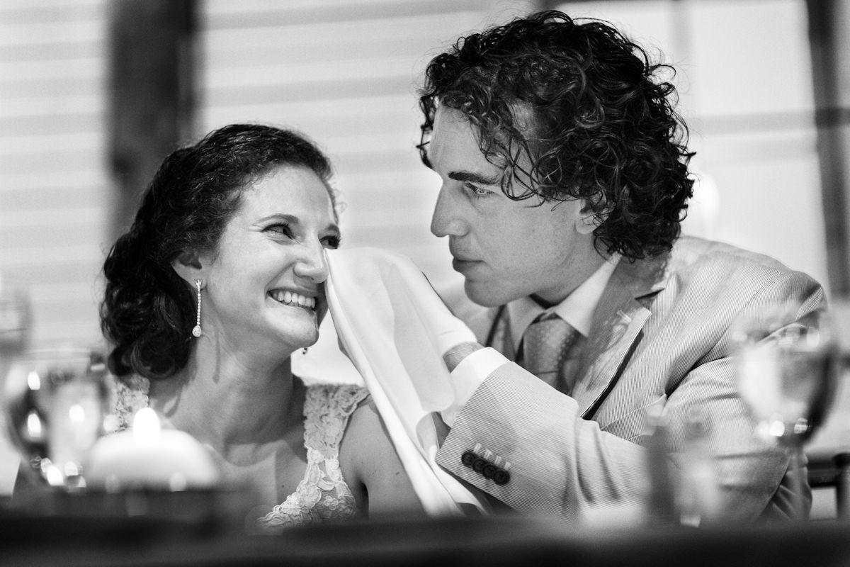 054-barn-wedding