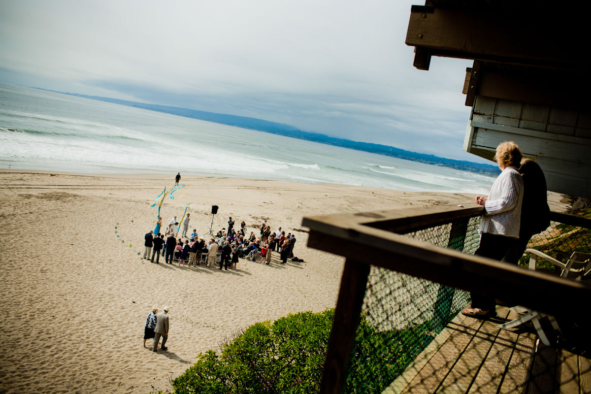 054-beach-wedding