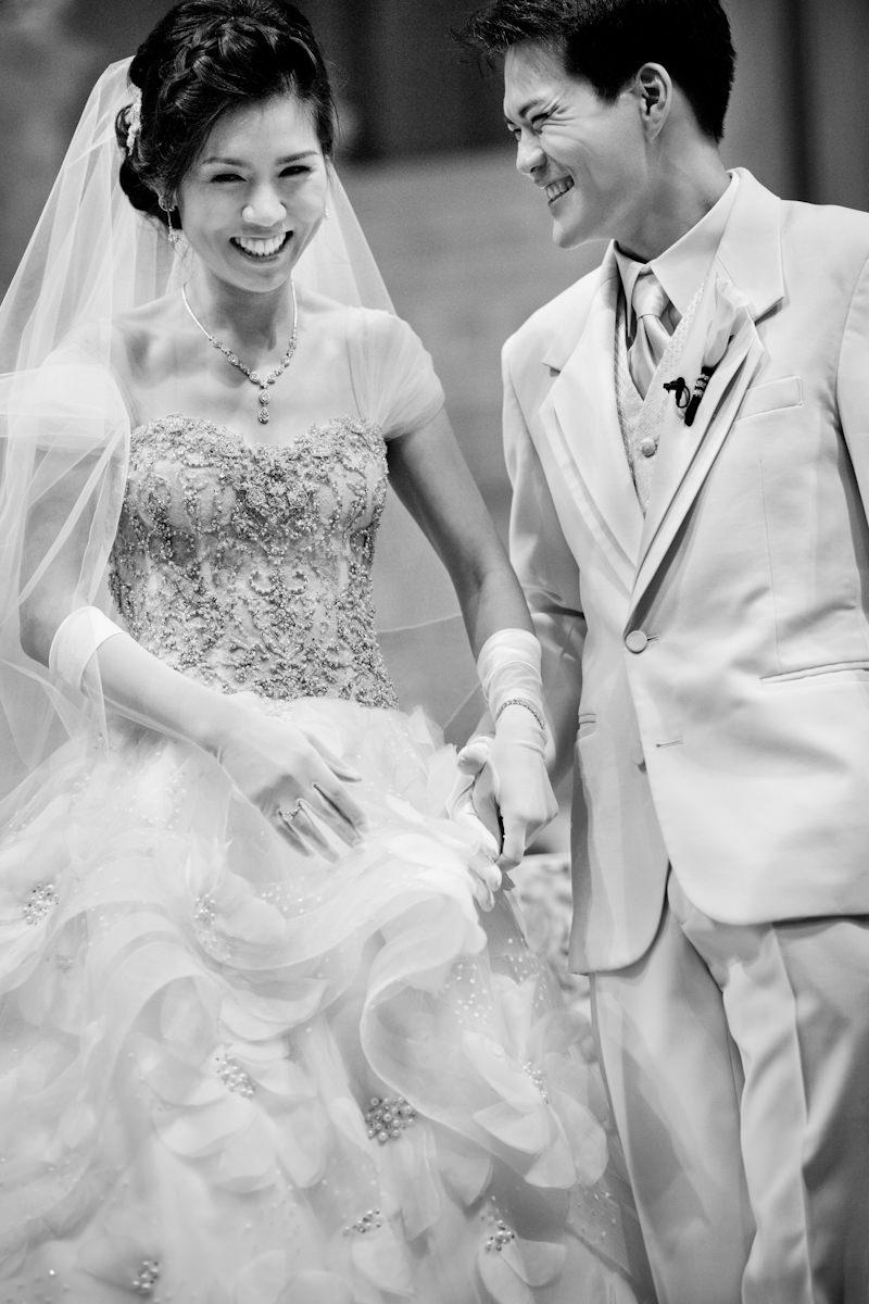 054-church-wedding-photos
