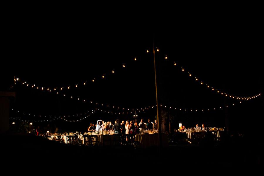 054-outdoor-wedding-photos