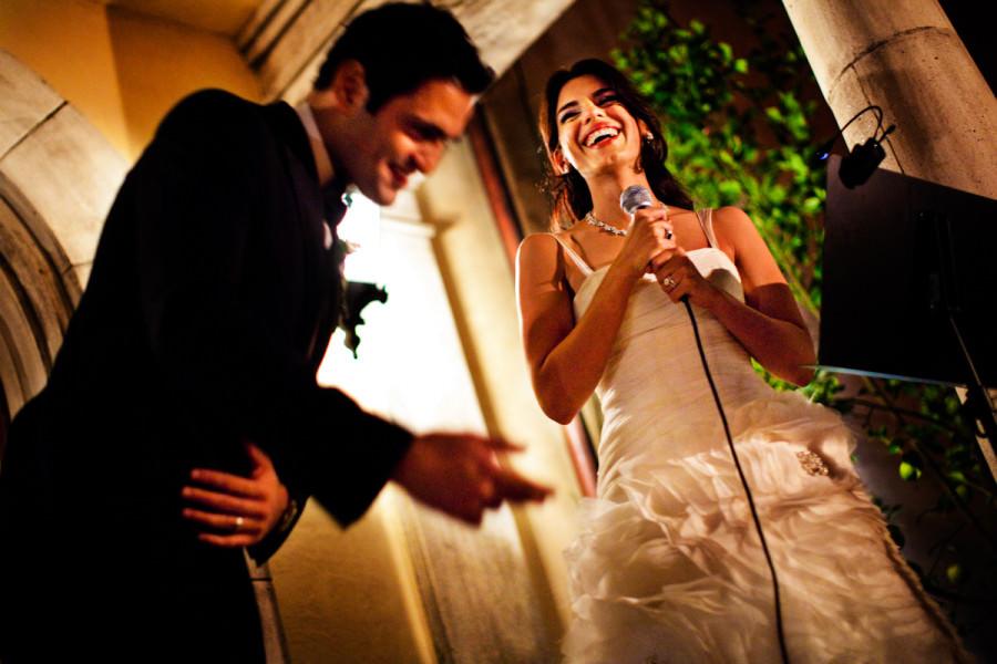 054_persian-wedding-photos