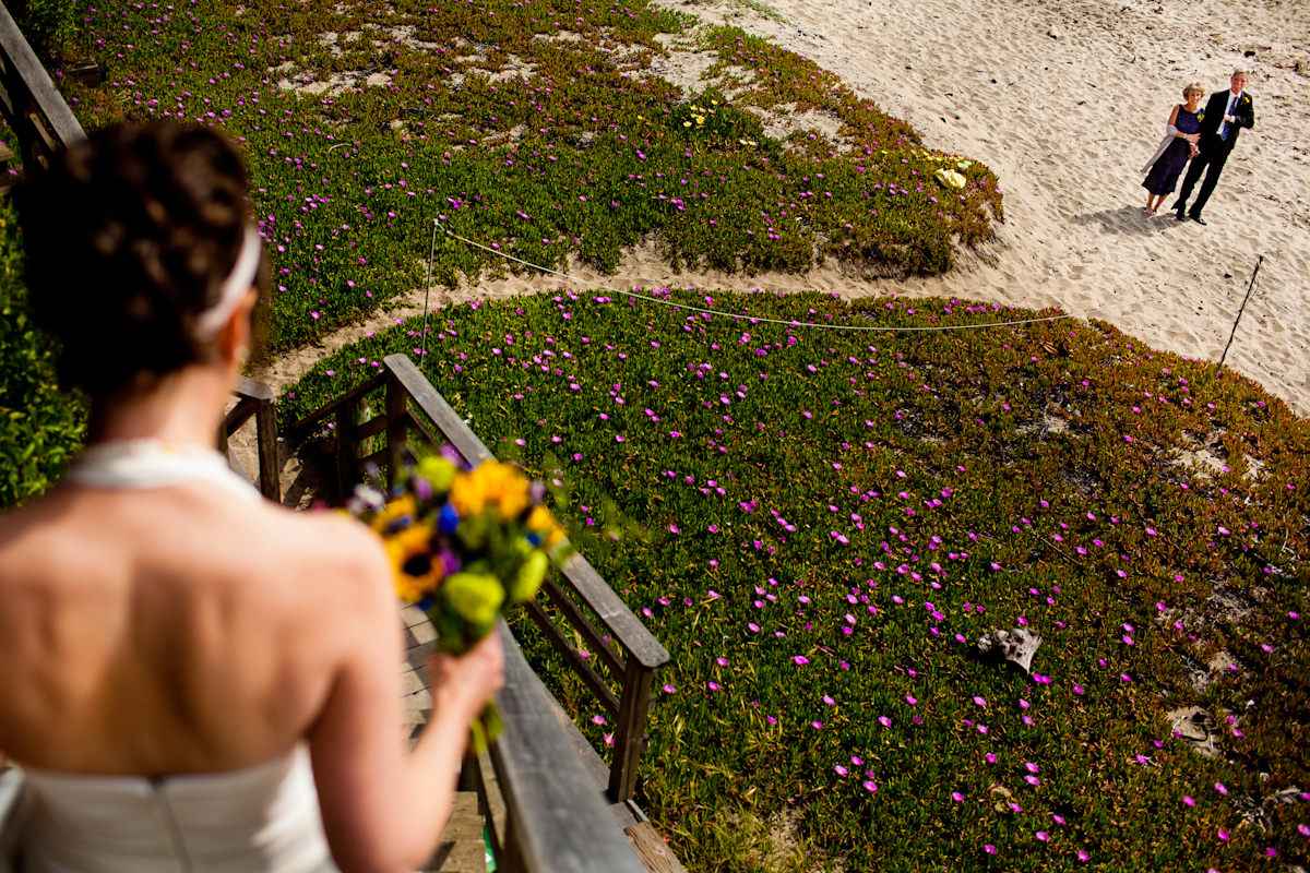055-beach-wedding