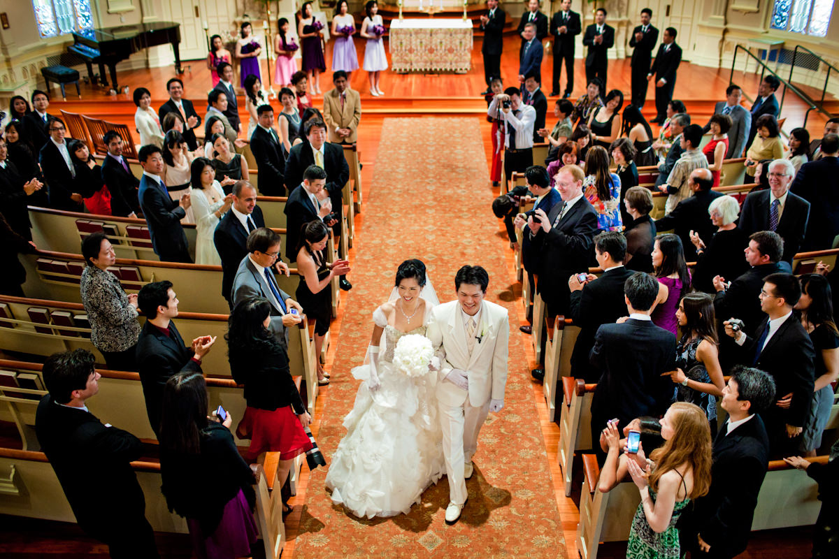 055-church-wedding-photos
