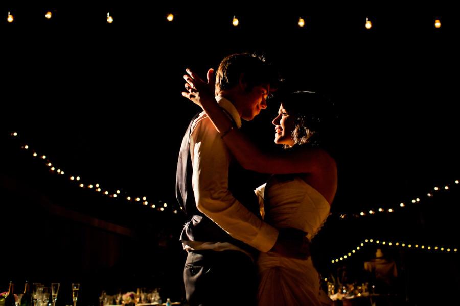 055-outdoor-wedding-photos
