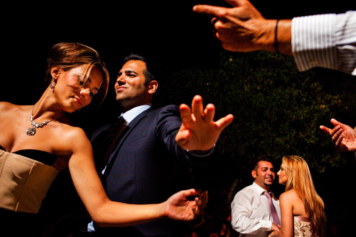 055_persian-wedding-photos