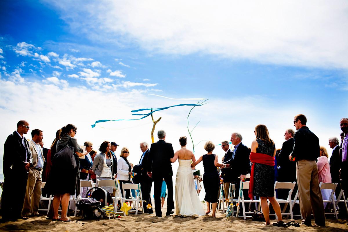 056-beach-wedding