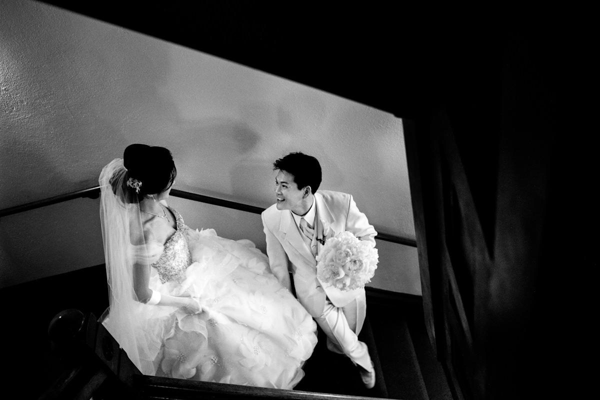 056-church-wedding-photos