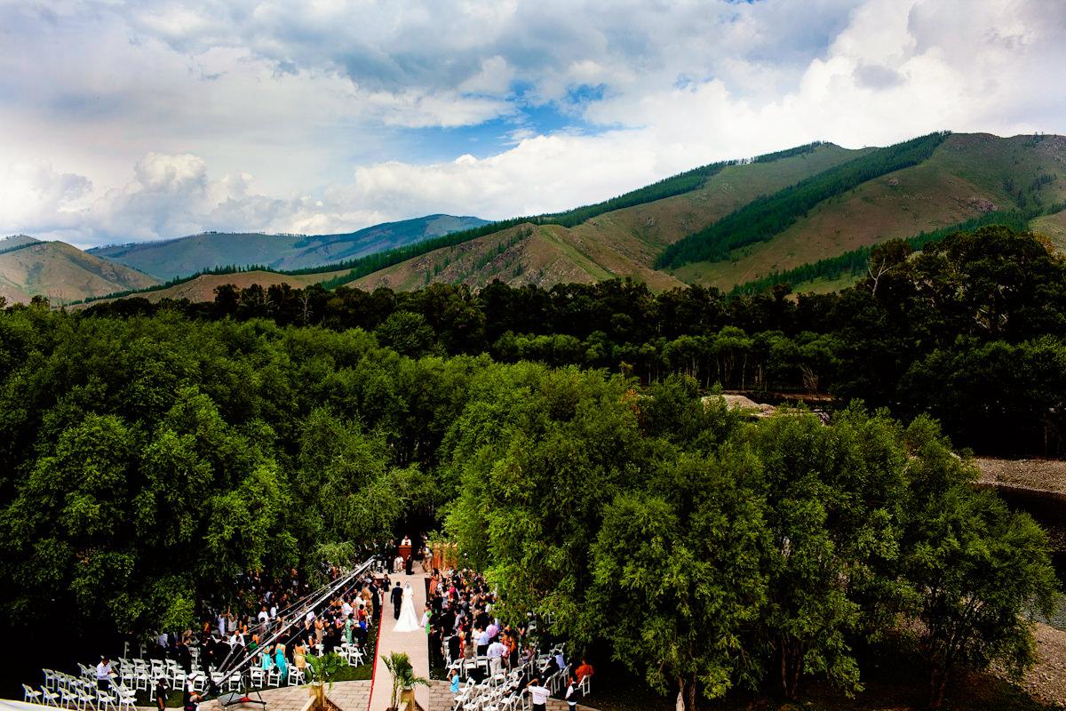 056-outdoor-wedding-photos