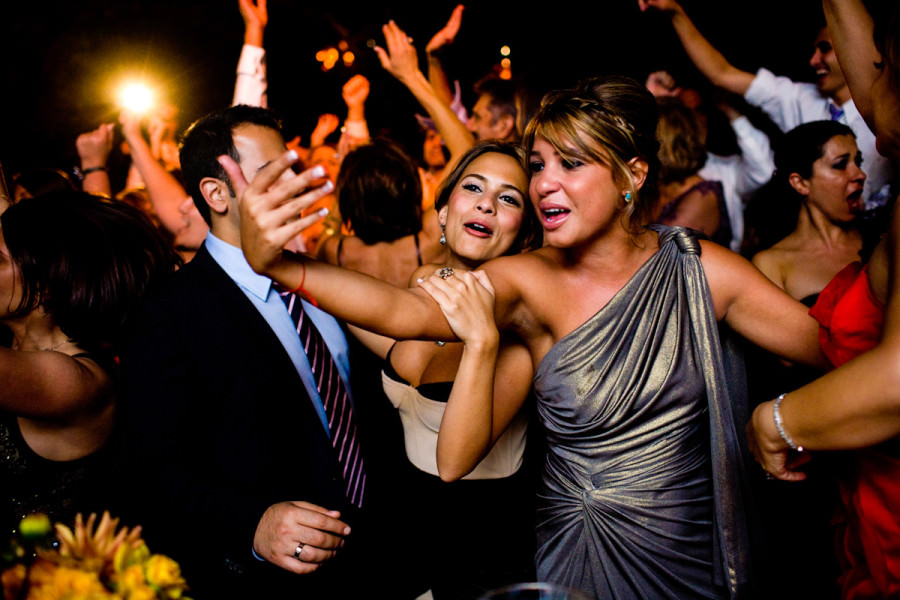056_persian-wedding-photos