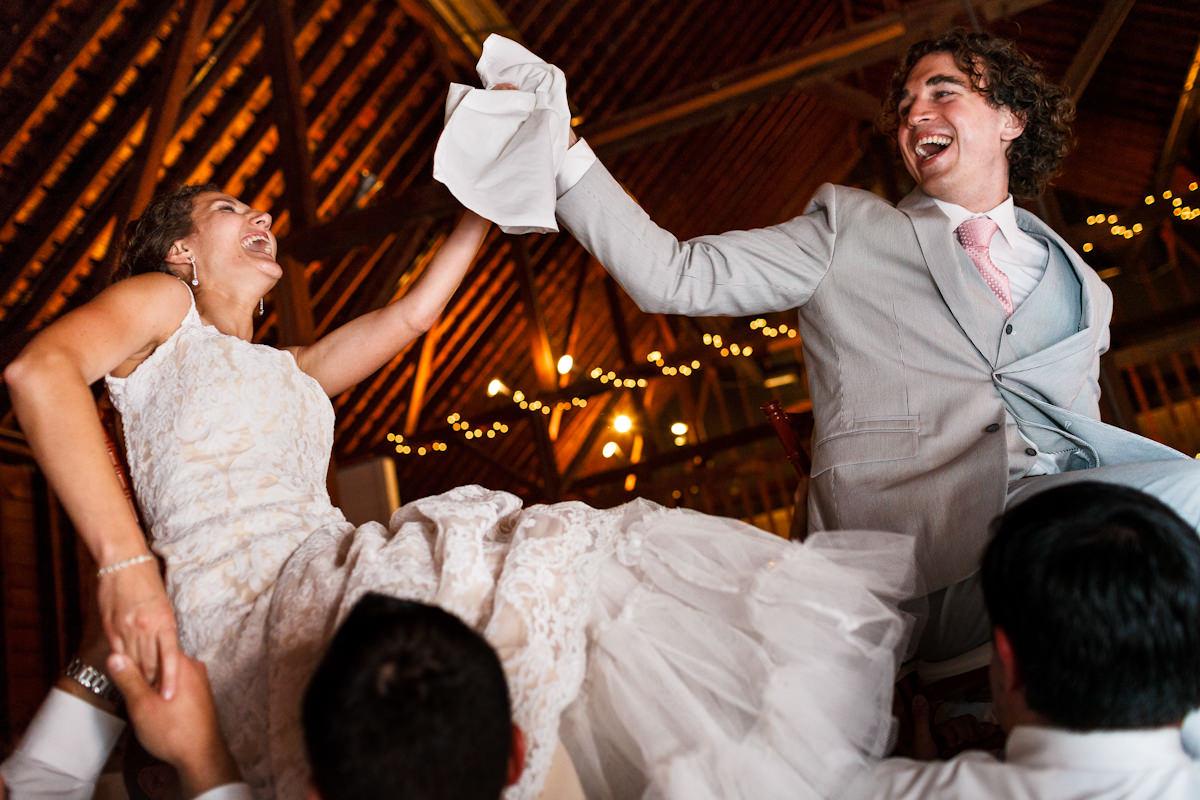 057-barn-wedding