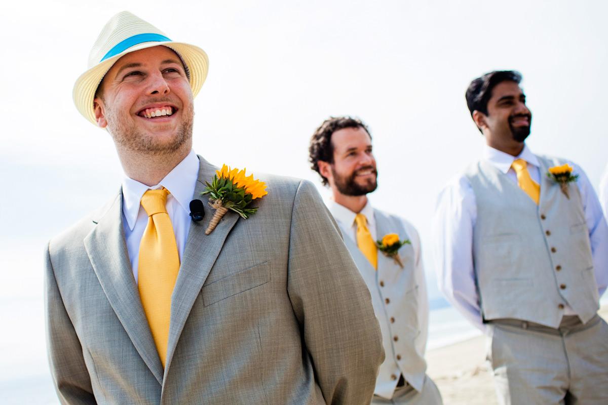 057-beach-wedding