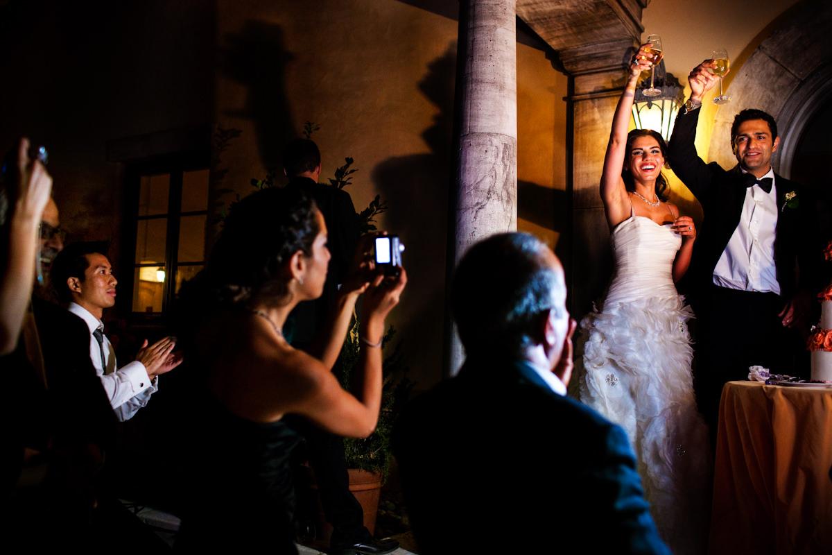 057_persian-wedding-photos
