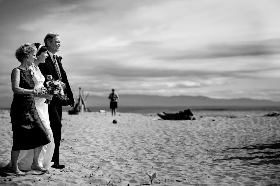 058-beach-wedding