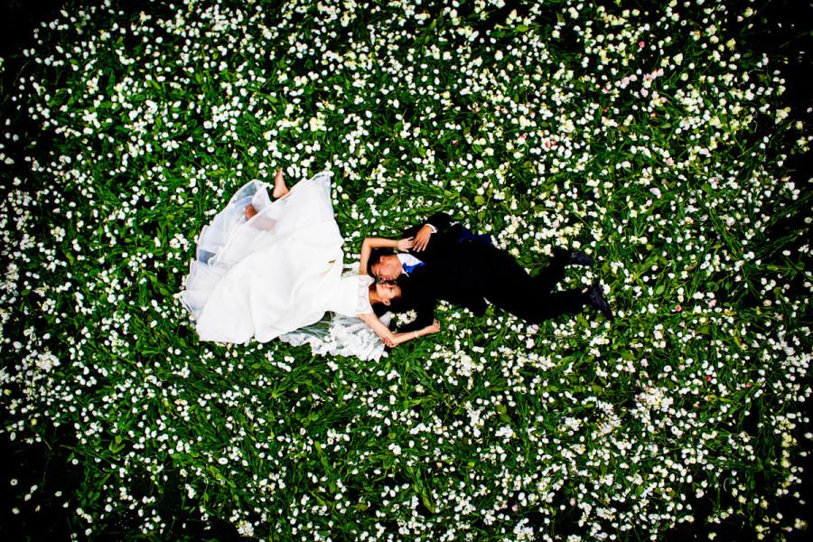 058-outdoor-wedding-photos