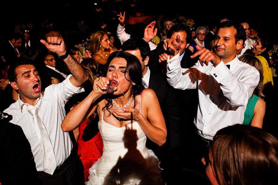 058_persian-wedding-photos
