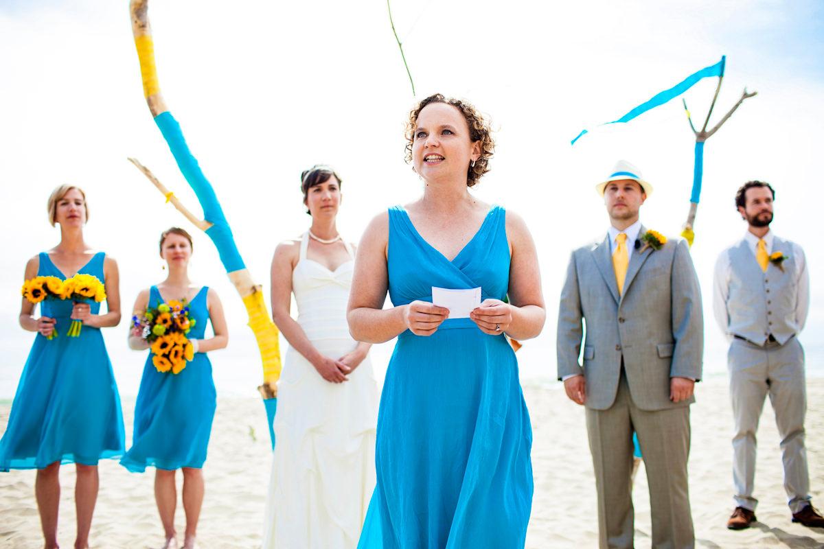 059-beach-wedding