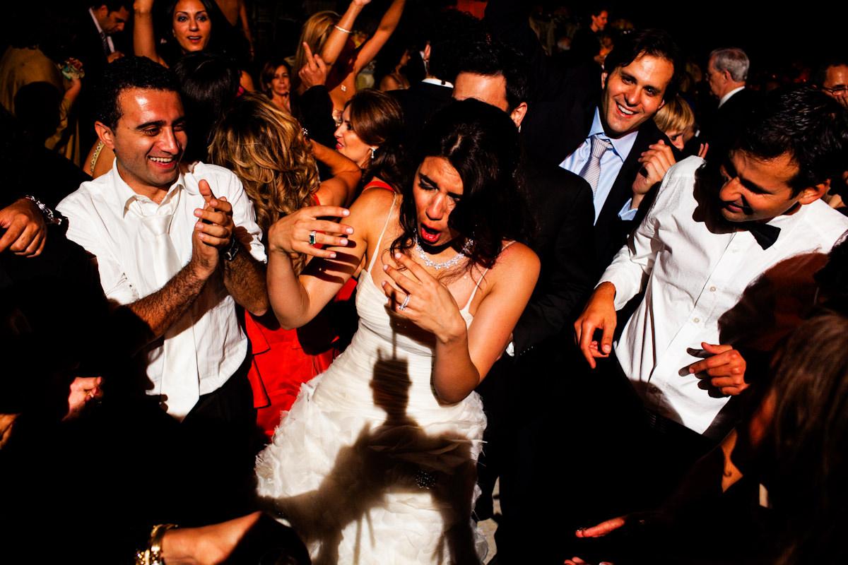 059_persian-wedding-photos