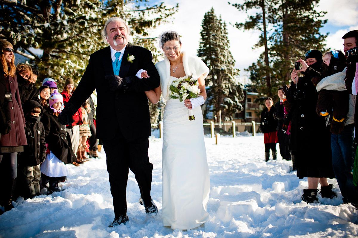 05_winter-wedding-photos