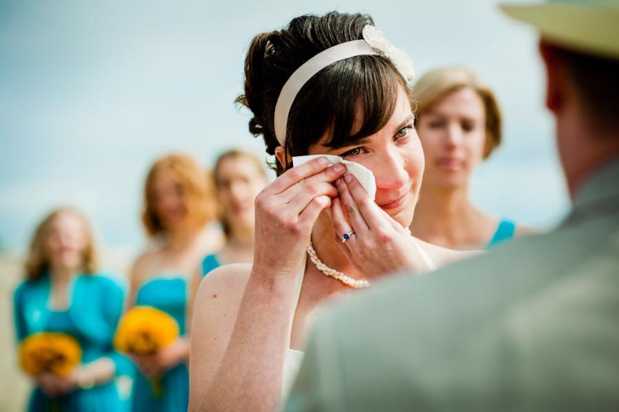 060-beach-wedding
