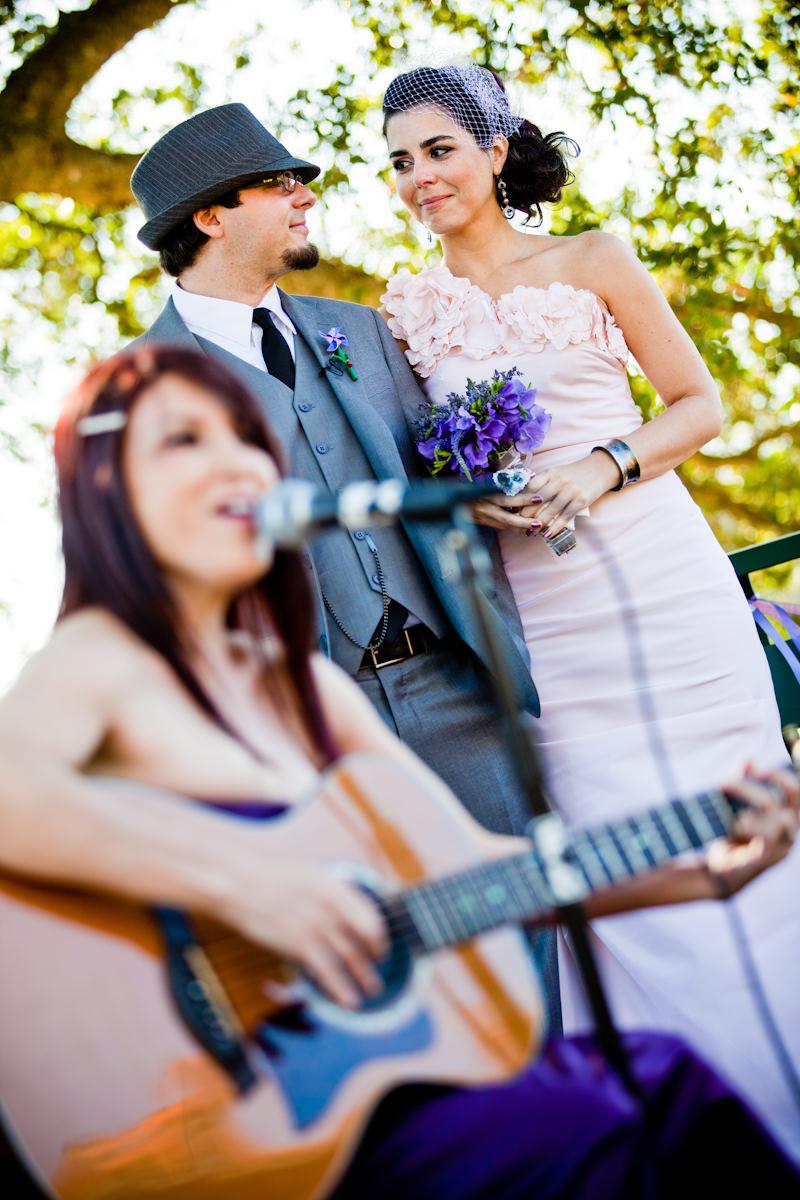 060-outdoor-wedding-photos
