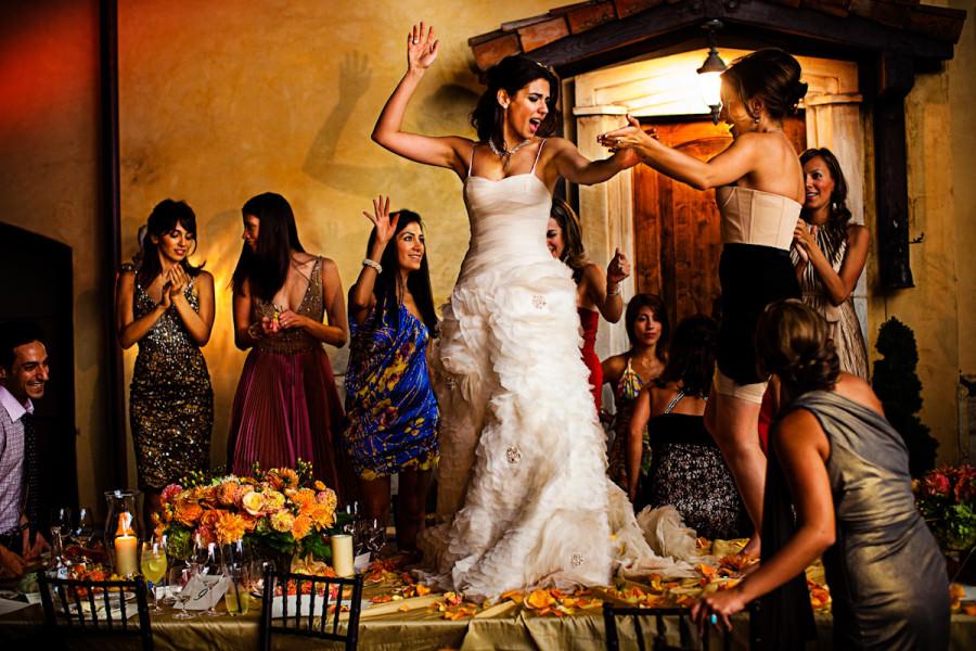 060_persian-wedding-photos
