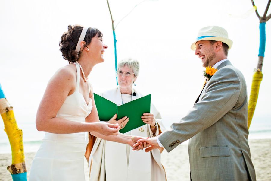 061-beach-wedding