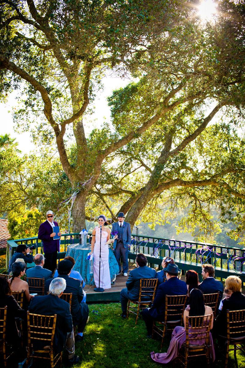 061-outdoor-wedding-photos