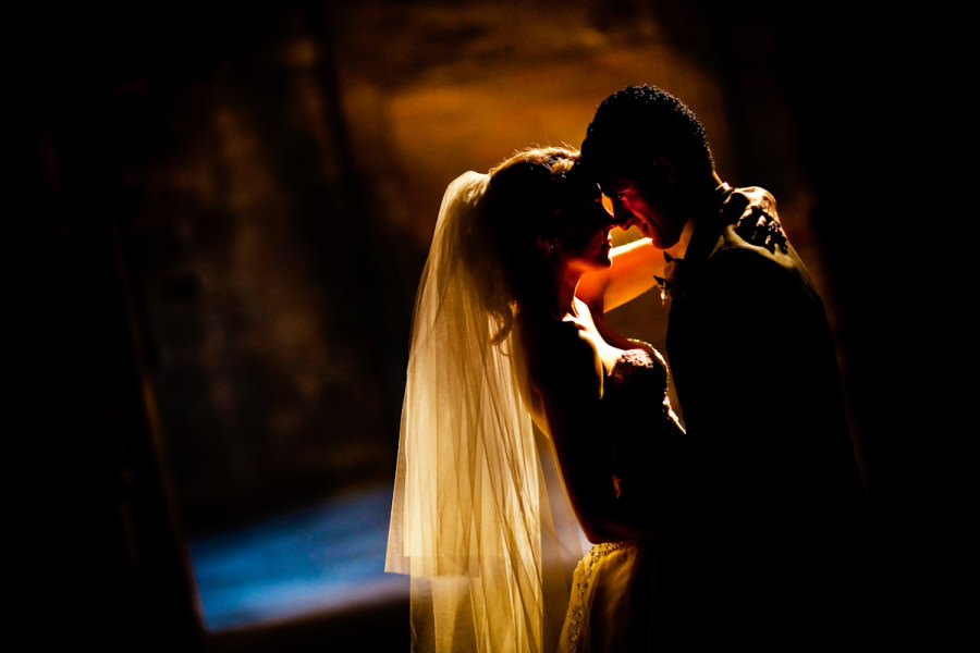 061_persian-wedding-photos