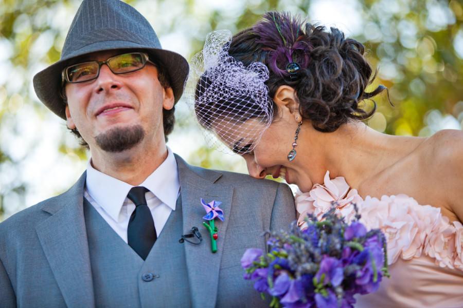 062-outdoor-wedding-photos