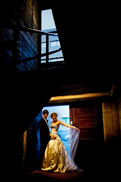 062_persian-wedding-photos