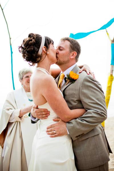 063-beach-wedding