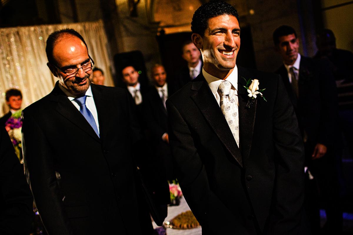 063_persian-wedding-photos