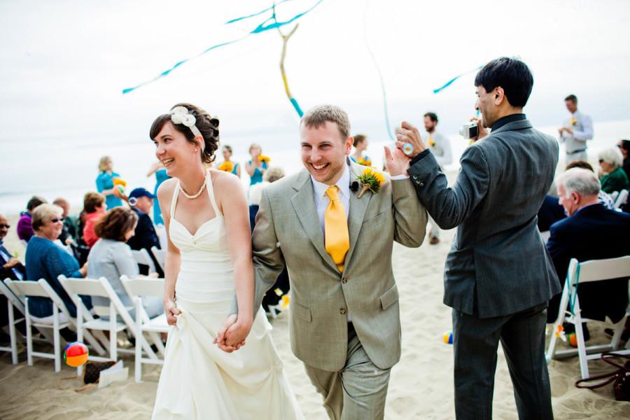 064-beach-wedding
