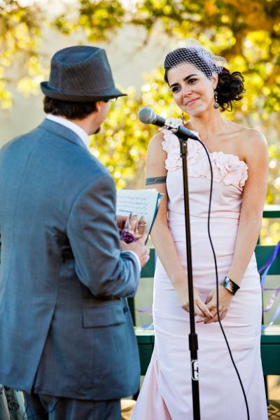 064-outdoor-wedding-photos