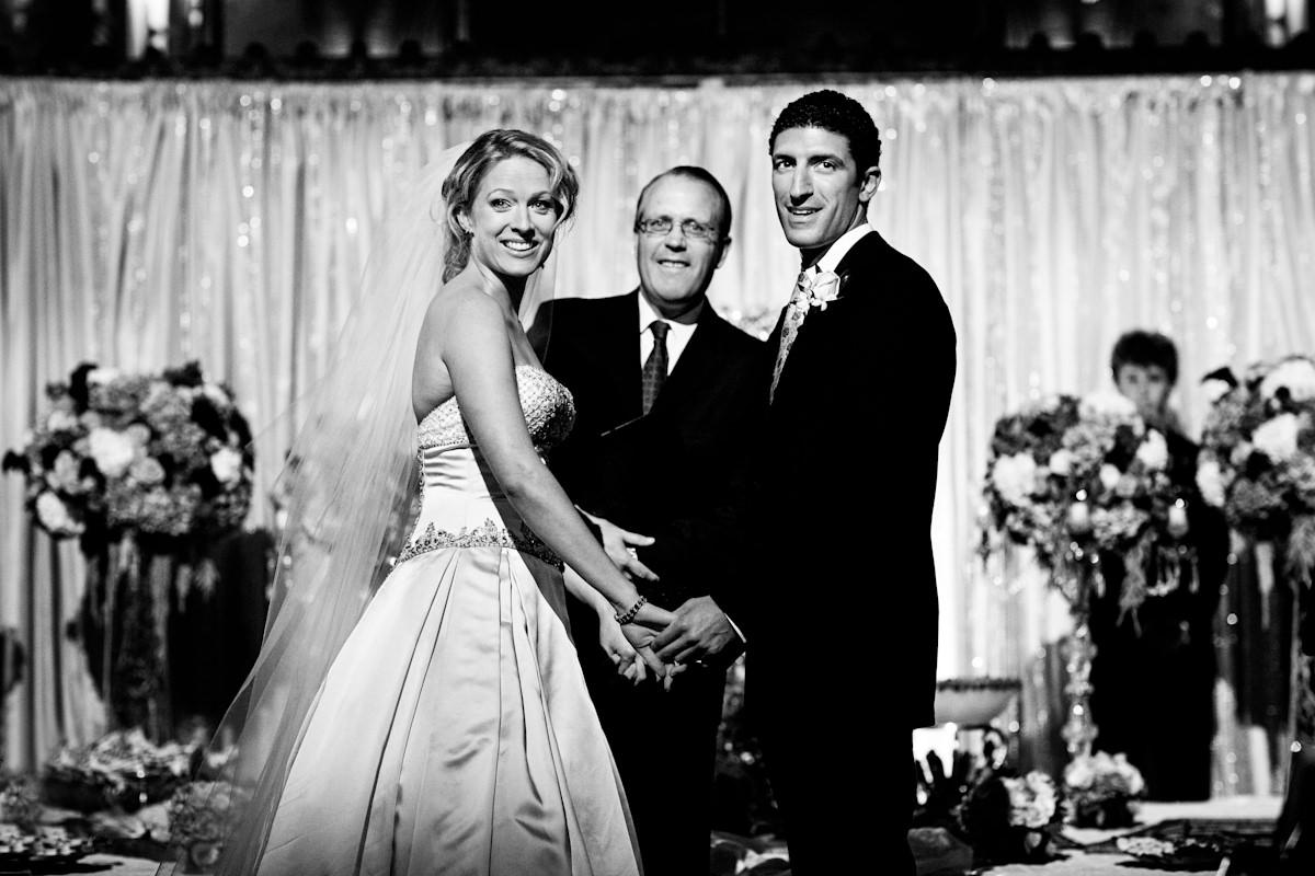 064_persian-wedding-photos
