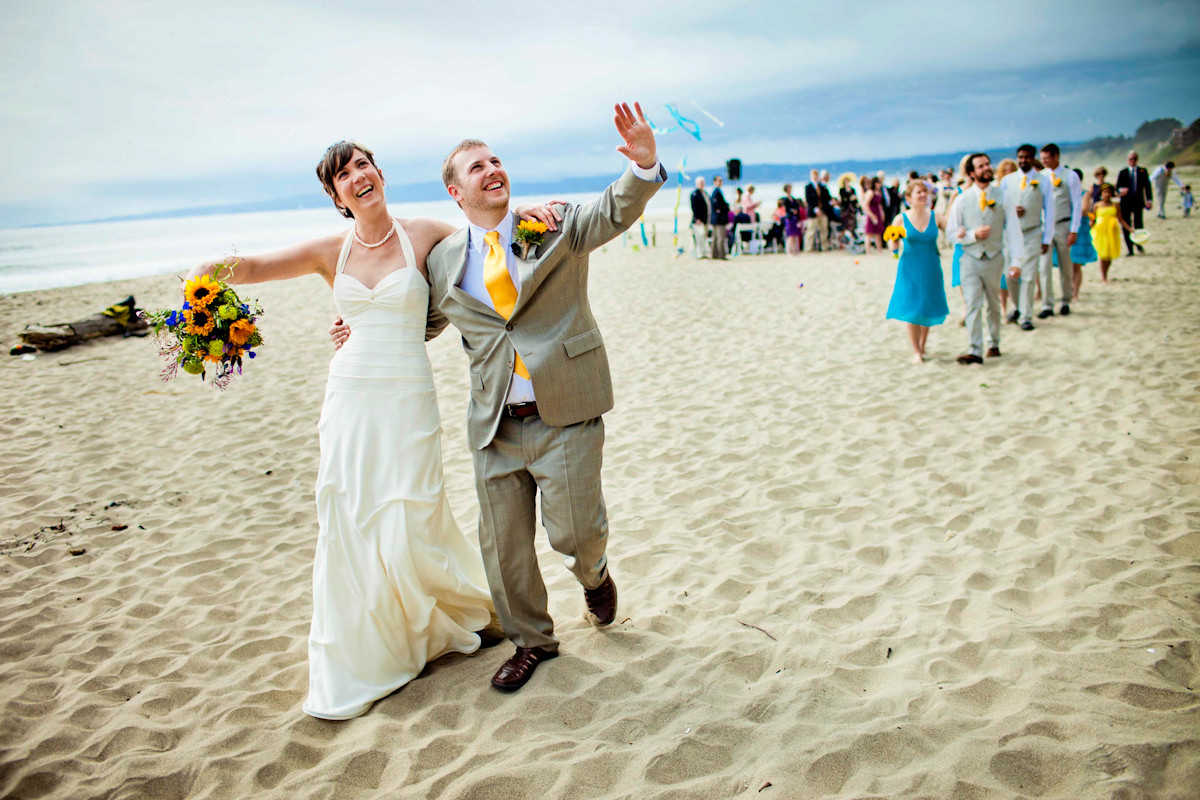 065-beach-wedding