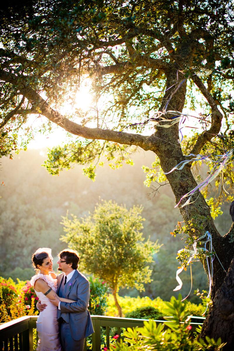 065-outdoor-wedding-photos