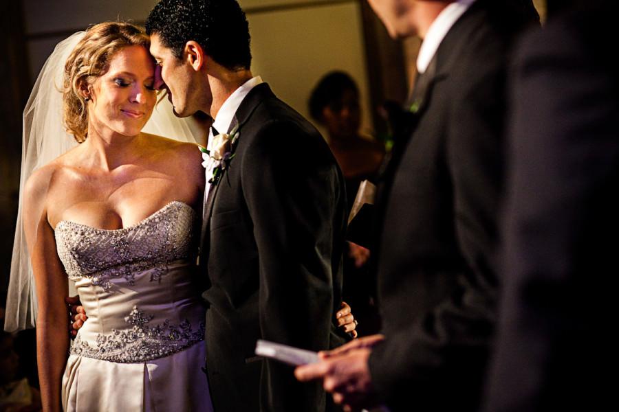 065_persian-wedding-photos