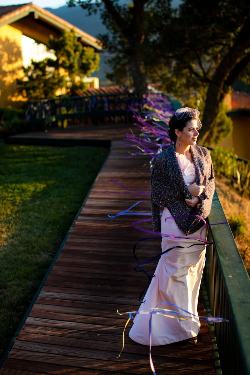 066-outdoor-wedding-photos