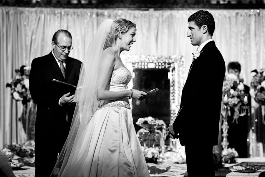 066_persian-wedding-photos