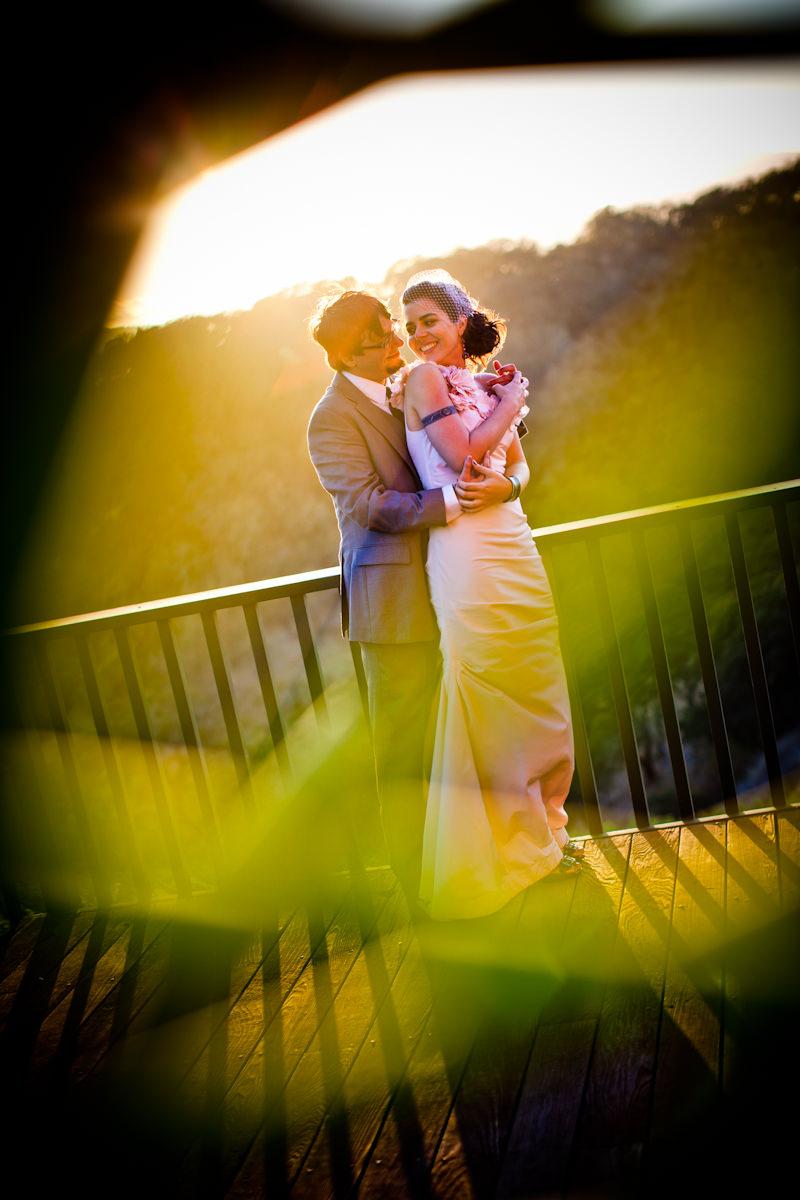 067-outdoor-wedding-photos
