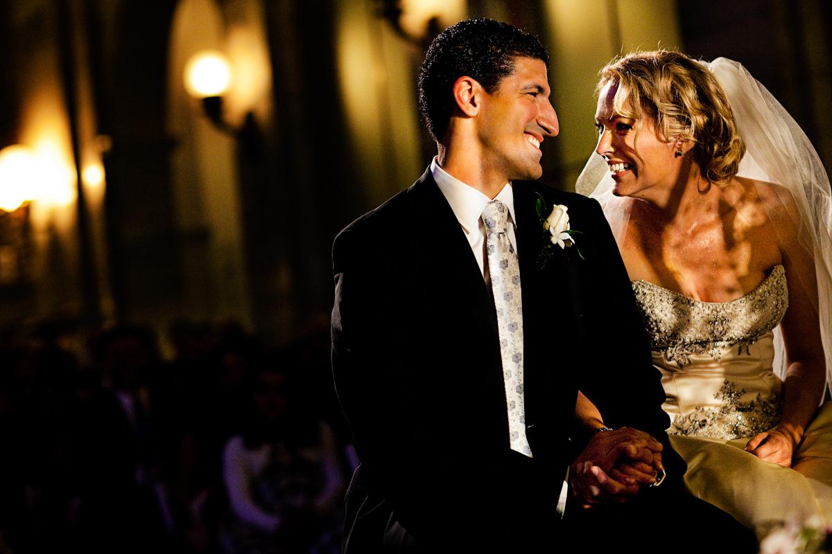 067_persian-wedding-photos