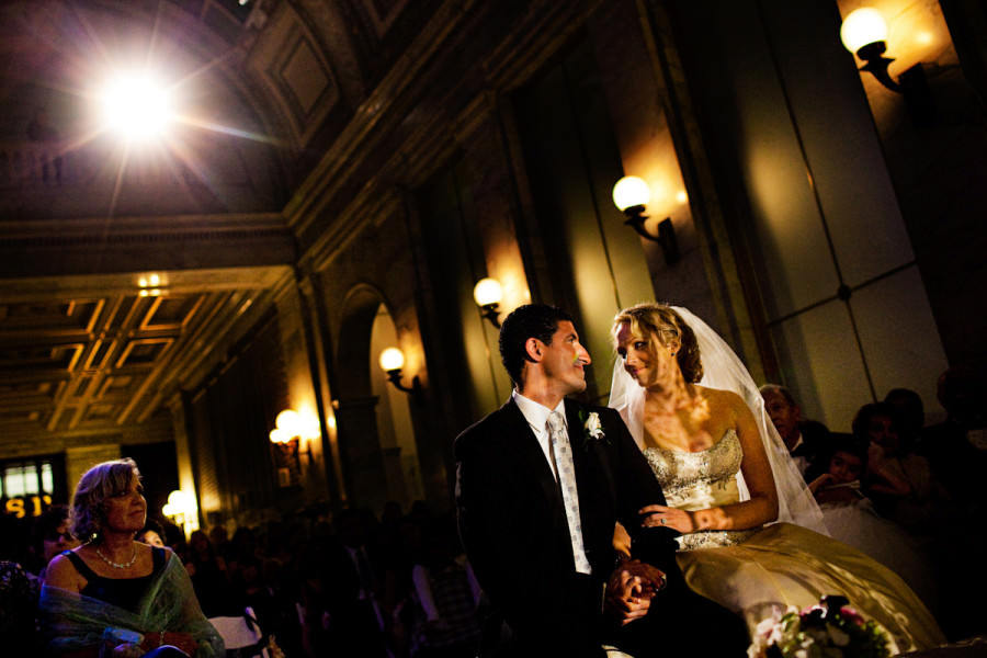 068_persian-wedding-photos