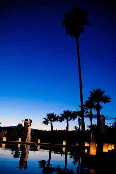 069-outdoor-wedding-photos