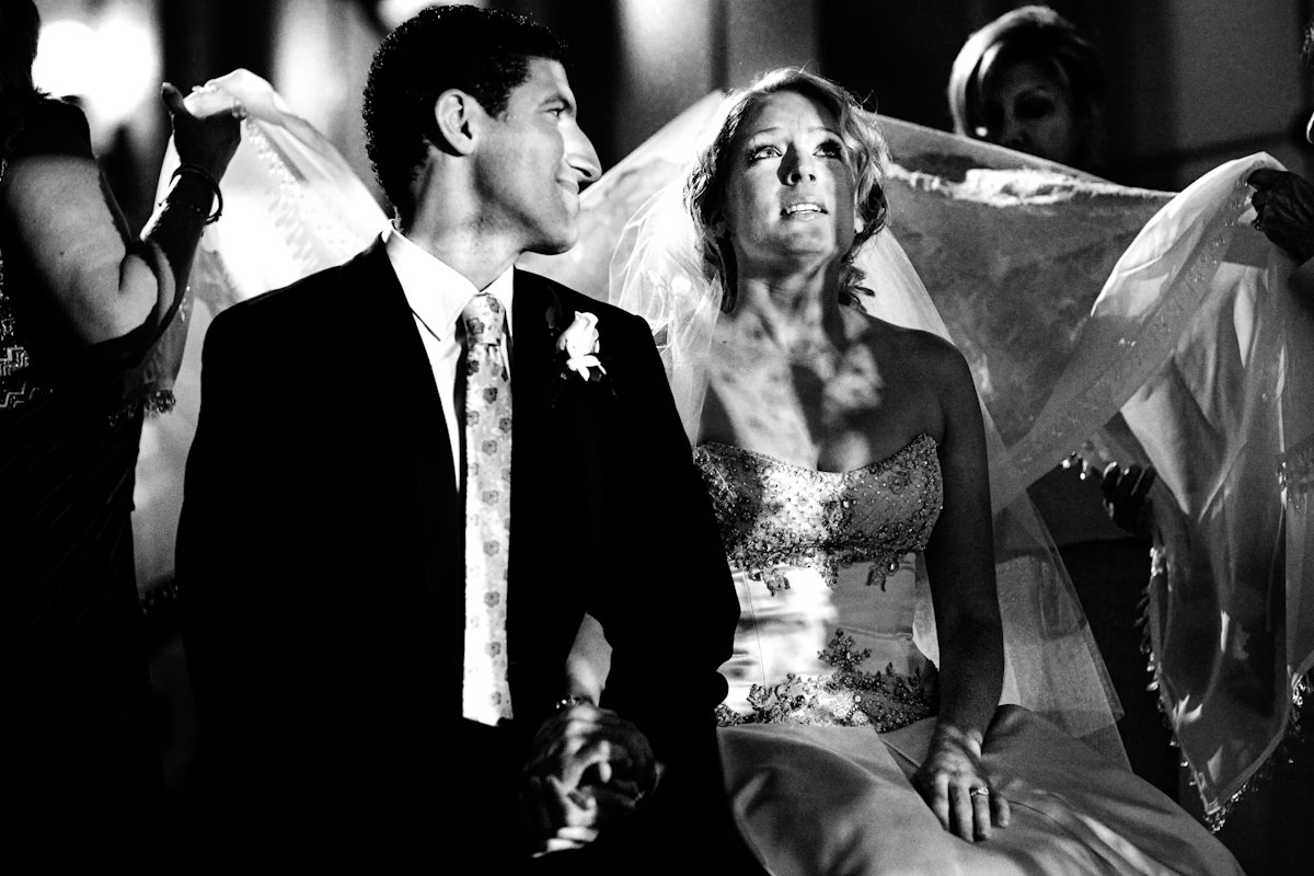 069_persian-wedding-photos