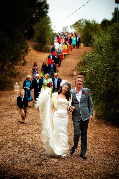 06_vineyard-wedding-photos