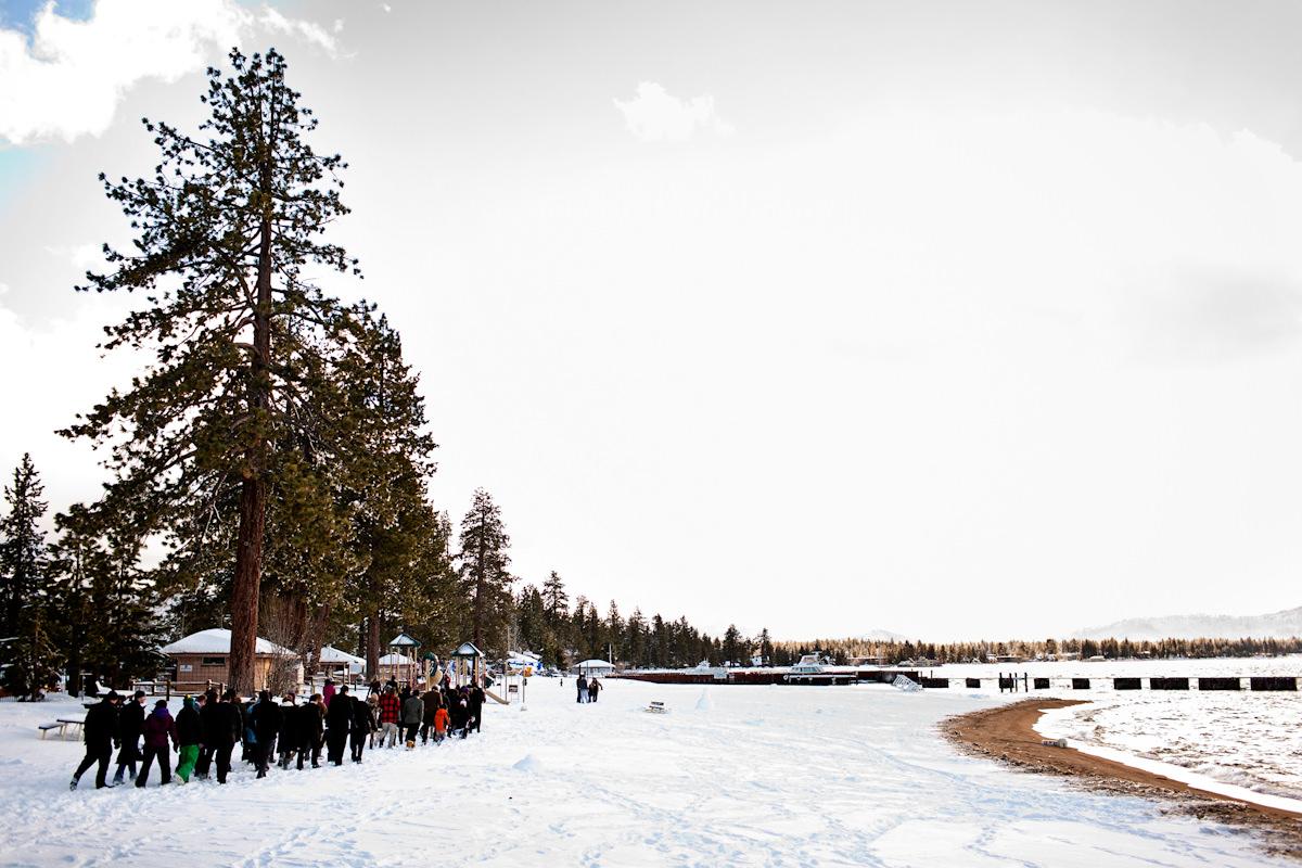 06_winter-wedding-photos