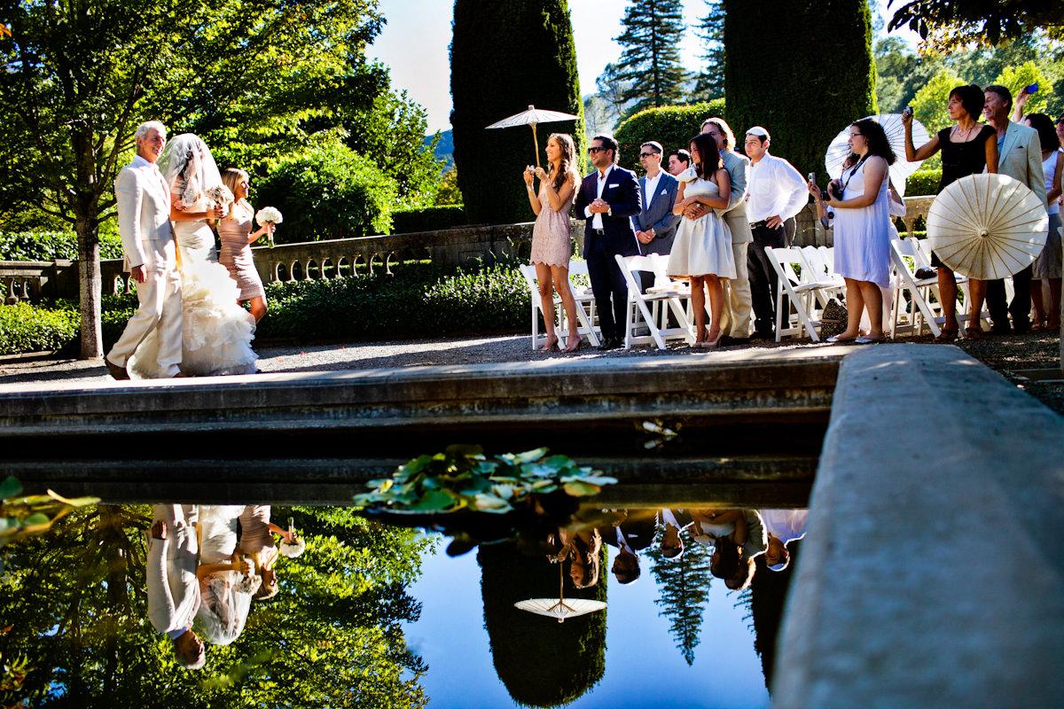 070-outdoor-wedding-photos